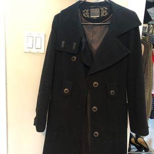 Mackage coat for sale